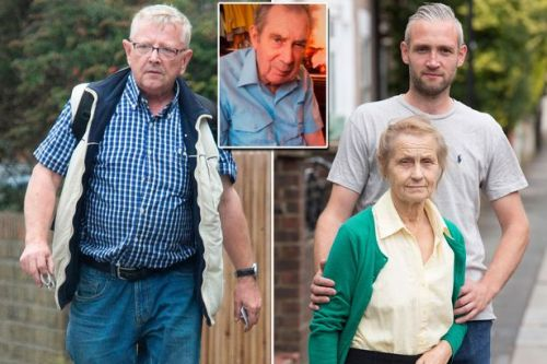 Credit Union worker who 'swindled £27,000 savings from dead pensioner's account' never questioned by police