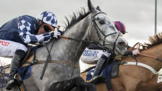 Sunday Irish Racing Tips: Millie could be solution in tricky handicap hurdle