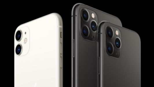 IPhone 11 pre-order deals have landed - see where to buy it in the UK