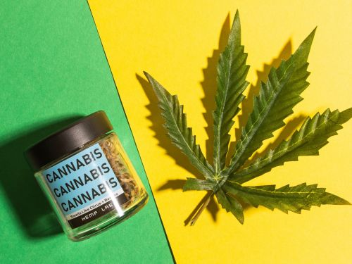 The sweet spot for cannabis business opportunities is somewhere between medical and recreational - experts explain how to find it