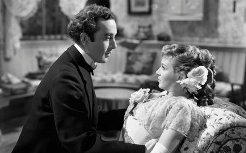 Join fashion editor Lisa Armstrong in a communal re-watch of Kind Hearts and Coronets on Tuesday 31 March