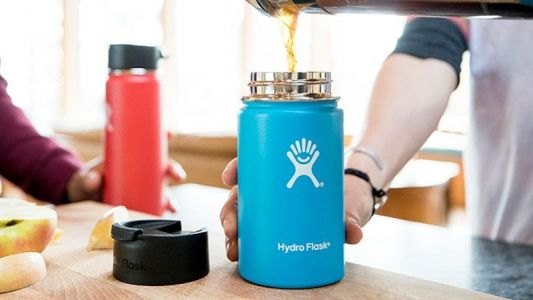 Hydro Flask deals