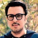 Dinesh Vijan planning a satire on male virginity?