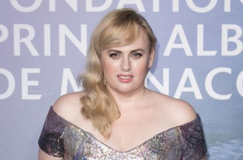 Rebel Wilson opens up about 'freezing her eggs' before weight loss journey in 'year of health'