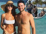 Coronavirus travel: Couple trapped on boat in the Caribbean reveal terrifying ordeal amid COVID-19