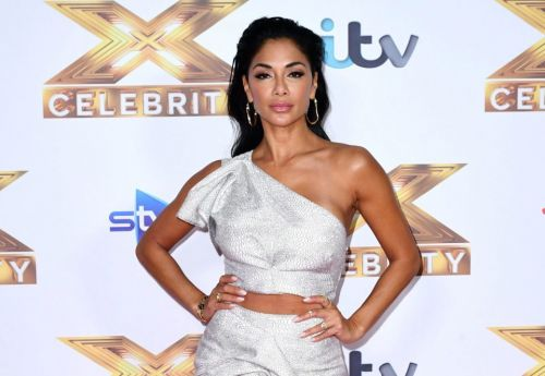 When is the first X Factor: Celebrity elimination? Here's everything you need to know