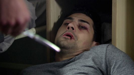 Coronation Street spoilers: Ryan Clayton reveals Josh's fate as he is stabbed