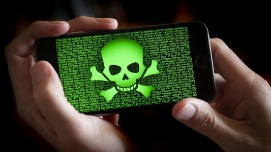 Cyber attacks in India tripled in 2 months-here's why