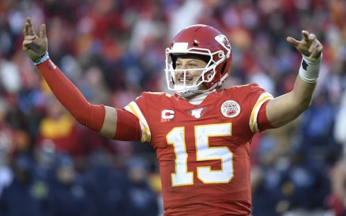 Super Bowl 2020, Chiefs vs 49ers: What date is it, what TV channel is it on and how can I watch in the UK?