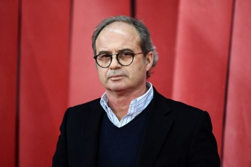 Luis Campos speaks out amid link to Manchester United director of football position