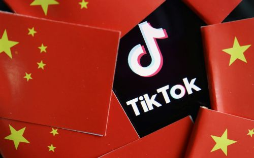 Microsoft confirms plans to buy TikTok after 'personal' talk with Donald Trump