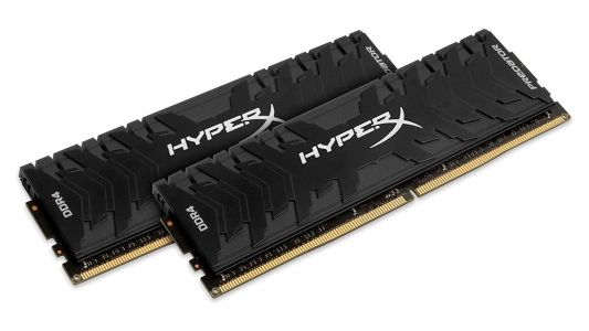 DDR4 RAM hits 7156MHz in new record, but you won't hit those speeds until DDR5