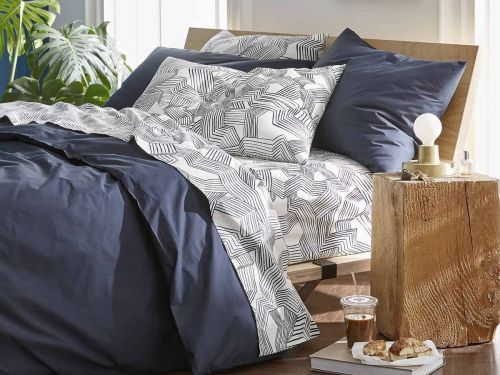 Brooklinen is running a surprise sale right now - save 15% sitewide through January 13