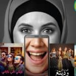 ZEE5 announces launch of Arabic dubbed Bollywood blockbusters