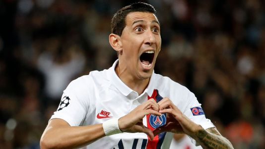 Ligue 1 Betting: PSG to make statement in Sunday night thriller