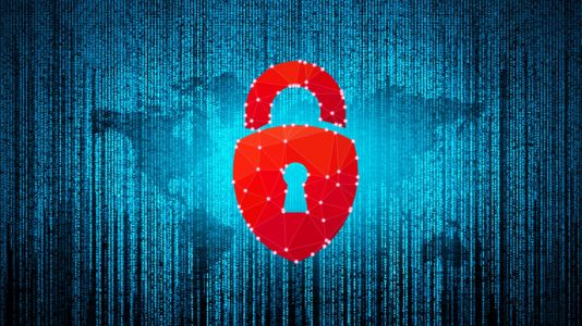 Overestimating what VPNs can do is dangerous