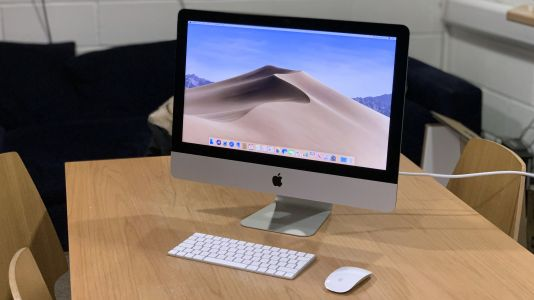 Apple offers customised iMacs, MacBooks in India - here's why