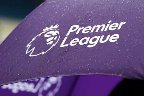 Premier League stars consider legal action as pay cut talks with clubs rumble on