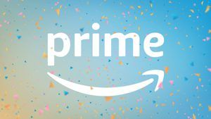 13 Things to Know About Amazon Prime