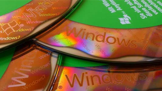 Windows 7 should live on as open source, spectacularly optimistic petition demands