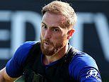 Chelsea 'abandon pursuit of Jan Oblak' after Atletico stand firm on £109m release clause
