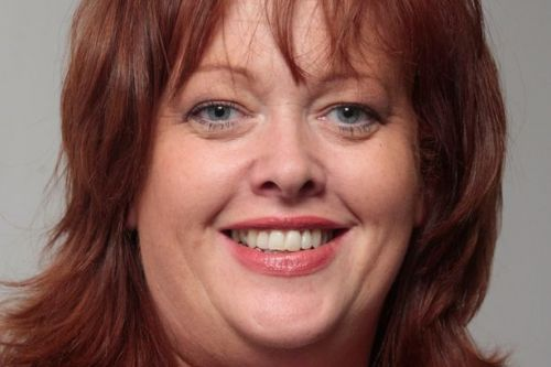 Glasgow councillors chased for £30k unpaid council tax by bailiffs
