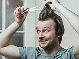With beauty DIY sales soaring will salons still be in demand?