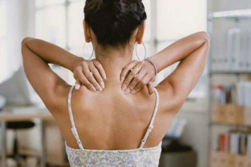 Best self-massage tools 2020: relieve tension in your back, neck and shoulders