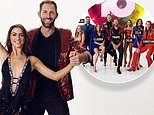 Punters reveal who they think will take out the top spot on Dancing With the Stars