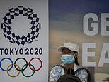 Channel Seven to offload rights to delayed 2021 Tokyo Olympics to Ten