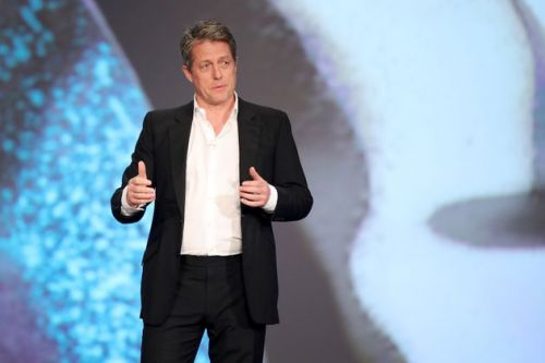 Hugh Grant Was Offered Huge Black Mirror Role In One Of Show's Most Iconic Episodes