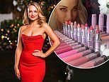 Australian makeup artist on The Bachelor reveals the $26 lipstick used on contestants