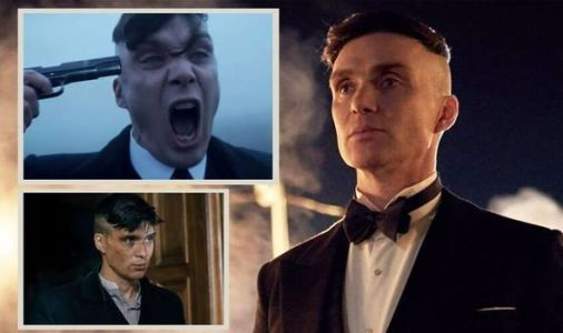 Peaky Blinders season 6: Tommy Shelby's fate 'sealed' in chilling opening scene