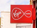 Prices for existing Virgin Mobile pay as you go customers soar to £6 a day