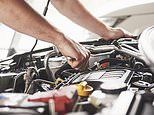 Why there's a five month wait to get your car fixed - as mechanic gives honest advice about repairs