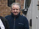 Simple Minds singer Jim Kerr's brother 'threatened to rape one of the star's superfans'