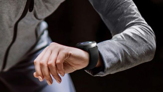 The best Samsung Galaxy Watch Active prices and sales in February 2019