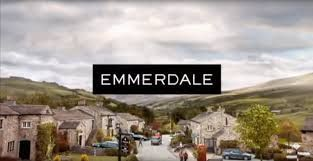 Emmerdale spoilers: A shady newcomer arrives - with a hostage in his boot