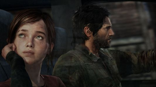 The Last Of Us TV show will expand the story of the original game