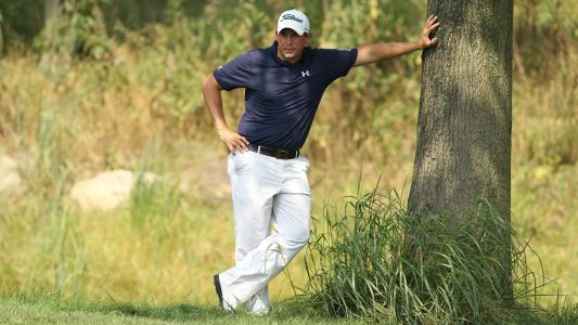 Rocket Mortgage Classic: Lift off with Stallings