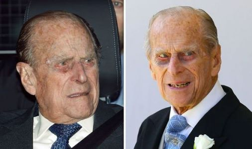 Prince Philip health: How Duke made shock move to make retirement point