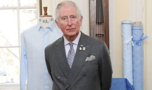 Royal latest: Prince Charles opens up about shock 'never-ending battle' during rare visit