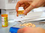 MARKET REPORT: Indivior soars as it settles legal battle with Reckitt