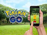You should get out more: PETER HOSKIN reviews Pokémon Go