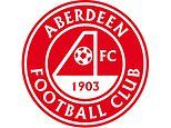 Aberdeen's Premiership clash with St Johnstone under threat after player tests positive