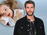 Liam Hemsworth and Maddison Brown are 'taking it slow' following NYC date