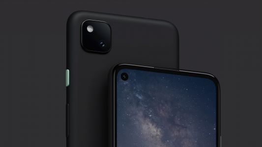 Did Google's new Pixel 4a just smoke the iPhone SE?