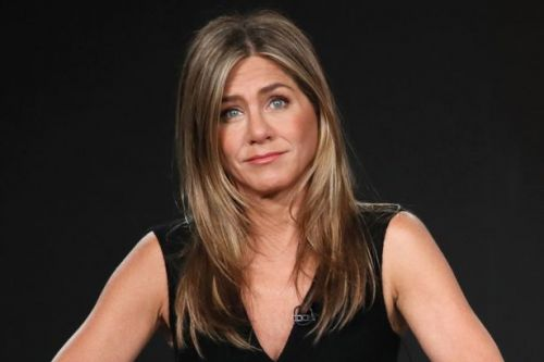 Jennifer Aniston nearly quit Hollywood because it 'sucked the life out of her'