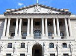Interest rate rise likely to go on the back-burner