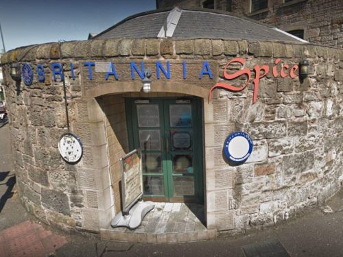 Leith restaurant threatens to call police after poor TripAdvisor review